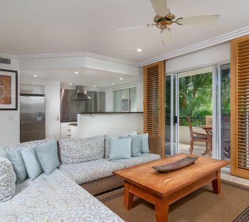 27. 2 Bedroom Garden Apartment 27 (1)